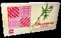 Lotiune ginseng  (12 fiole)