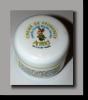 Crema antirid (70 g)