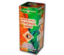MERIDIAN STAPANUL INIMII  (100 ml)