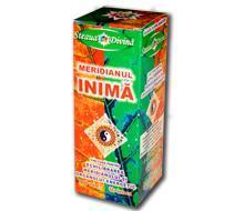 MERIDIAN INIMA  (100 ml)
