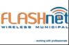 SC FlashNET SRL