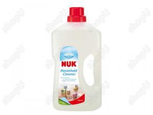 Detergent universal pentru suprafete