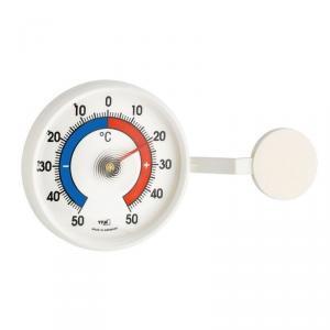 Adeziv rezistent la temperaturi scazute
