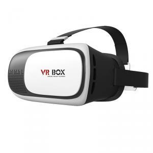 Ochelari Virtuali Techstar VR-BOX