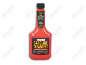 Aditiv benzina
