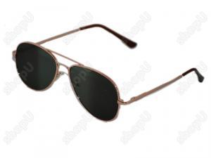 Toc ochelari vedere