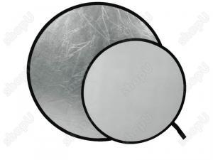 Reflector foto
