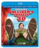 Gulliver's travels 3d
