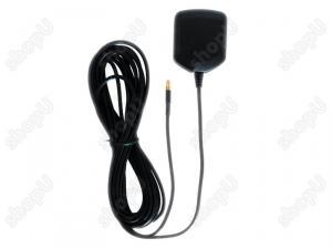 Antene gps