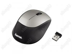 Mouse care nu face click