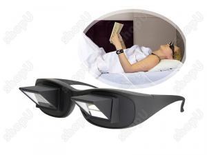 Ochelari Lazy Readers