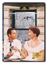 The Apartament