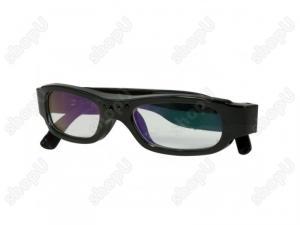 Ochelari Prober X2 Color