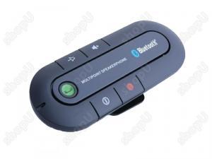 Kit Handsfree Bluetooth