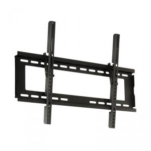 Televizor diagonala 45 cm