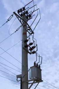 Consumabile pentru instalatii electrice