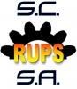 SC RUPS SA