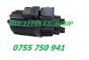 Ridicatori electrohidraulici emg