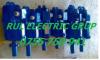 Ridicatori electrohidraulici reh 12/50