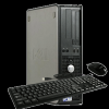 Oferta calculator sh dell optiplex 360 sff core 2 duo