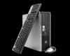 Pc ieftin hp dc7900, core 2 duo e6550 , 2,33ghz, 2gb