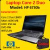 Laptopuri second hp 6730b, core 2 duo e8800, 2.66ghz,