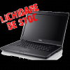 Notebook second hand dell latitude e6410, intel core
