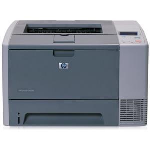 Imprimante laser second hand