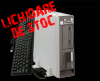 Calculator fujitsu siemens scenic n600 desktop intel