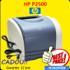 Imprimanta second hand hp laserjet 2500