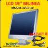 Monitor ieftin belinea 10 19 10,