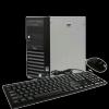 Calculatoare second fujitsu siemens p5915, intel core 2 duo e4300