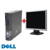 , dvd-rom + monitor lcd
