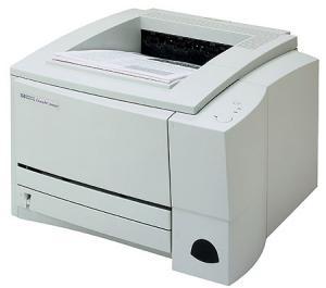 Hp 2200