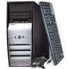 Computer hp ieftin compaq d530,procesor intel pentium