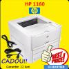 Imprimanta monocrom hp laserjet 1160