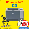 Imprimanta laser monocrom hp lasetjet