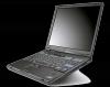 Notebook sh ibm thinkpad t43 intel mobile pentium m