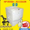 Imprimanta a3: hp color laserjet