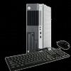Fujitsu esprimo e3510, core 2 duo