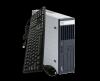 Calculator fujitsu esprimo e5925 desktop, intel core 2 duo e8300,