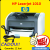 Imprimanta second hand hp laserjet