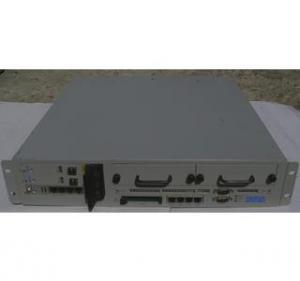Firewall ip