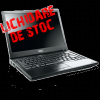 Notebook second hand dell latitude e4300, core 2 duo