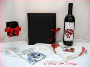 Cadouri Romantice - Cadoul 24