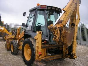 Reparati hidraulice