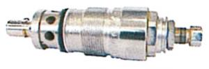Robineti hidraulici