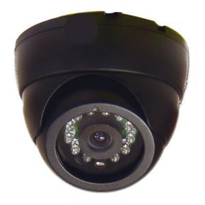 Montaj Sisteme de Supraveghere Video CCTV