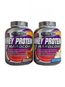 Whey protein 30