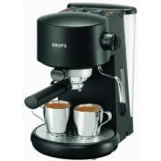 Expresore de facut cafea Krups Vivo F 880